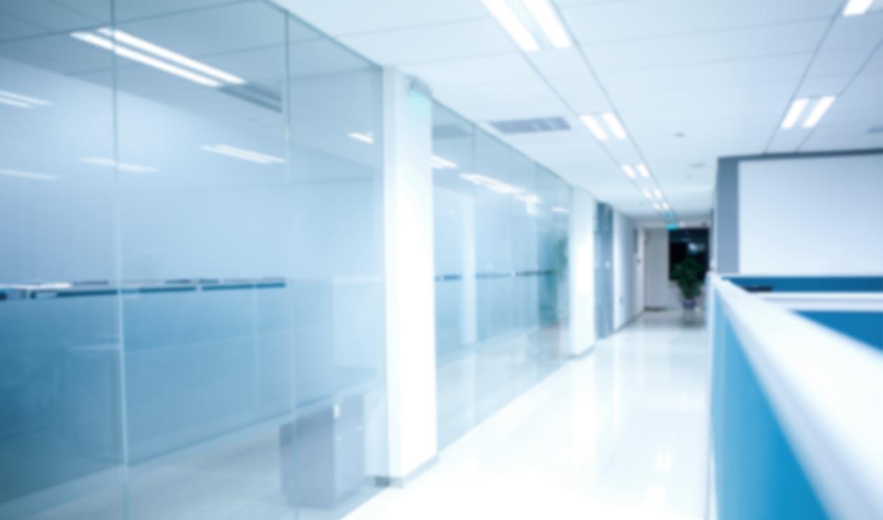 Sanea empresas for Oficina ganadera virtual