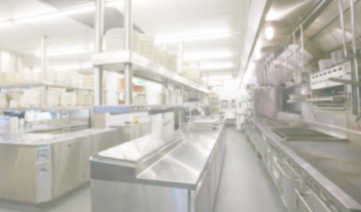 Sanea seguridad alimentaria sanidad ambiental for Oficina ganadera virtual