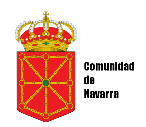 Navarra