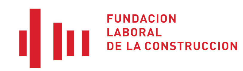 Fundaci&oacute;n Laboral de la Construcci&oacute;n.