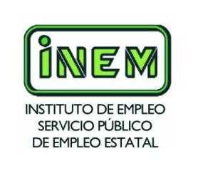 Instituto Nacional de Empleo