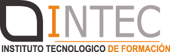 INTEC - Instituto Tecnológico