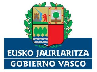 Gobierno del Pais Vasco