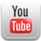 Siguenos en youtube
